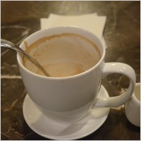 coffee_cup_202144